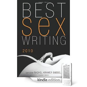 dateing seksuelle noveller